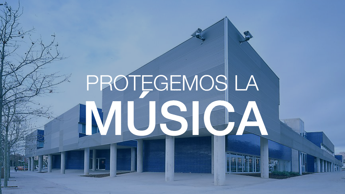 CONVENIO CONSERVATORIO Y ART INSURANCE