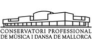 Conservatorio de Mallorca